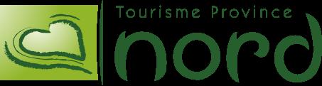 Tourisme Province Nord