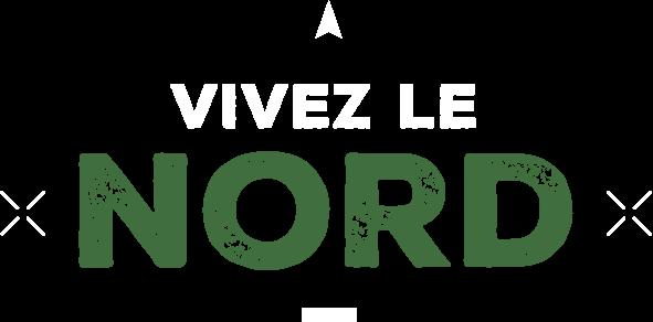 Vivez le Nord